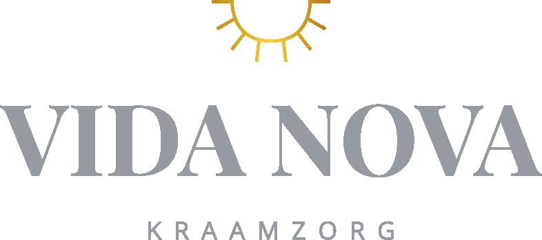 Vidanova Kraamzorg